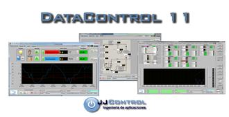 DataControl11
